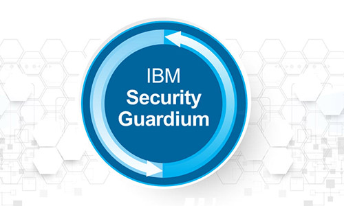 IBM Guardium Tips and Tricks